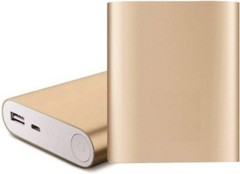 f50163c31c2 Capstone 10400 mAh Power Bank (Xiaomi