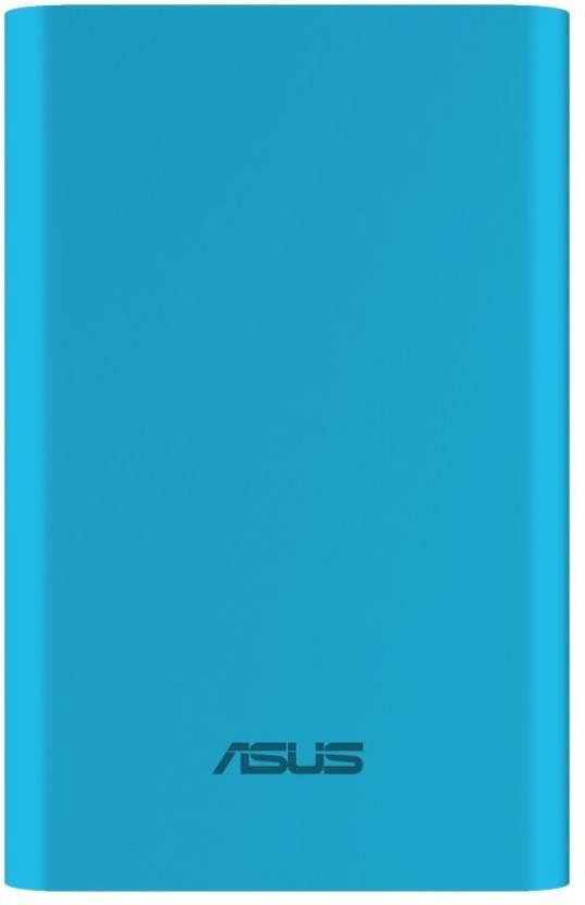 Asus Zen Power/Blue/IN 10050 mAh
