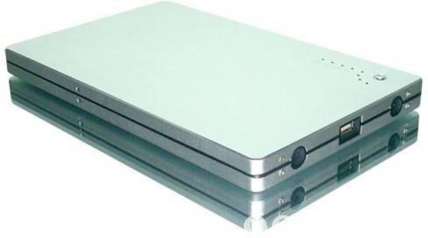 Wayona W20K Laptop  20000 mAh Power Bank