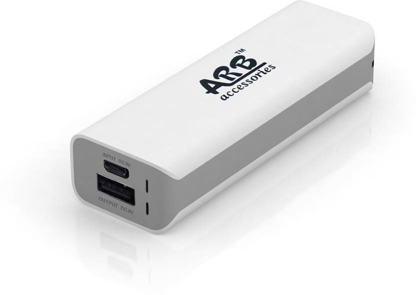 Best Selling Powerbanks