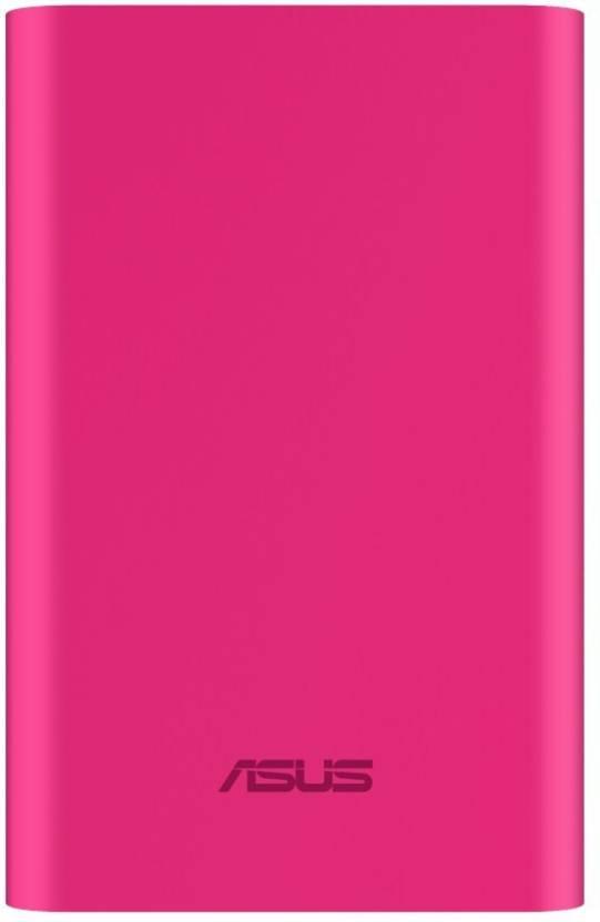 Asus Zen Power/Pink/IN 10050 mAh