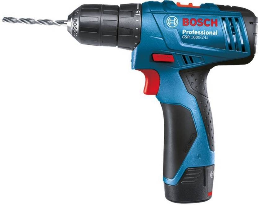 bosch gsr 1080 2 li angle drill price in india buy bosch. Black Bedroom Furniture Sets. Home Design Ideas