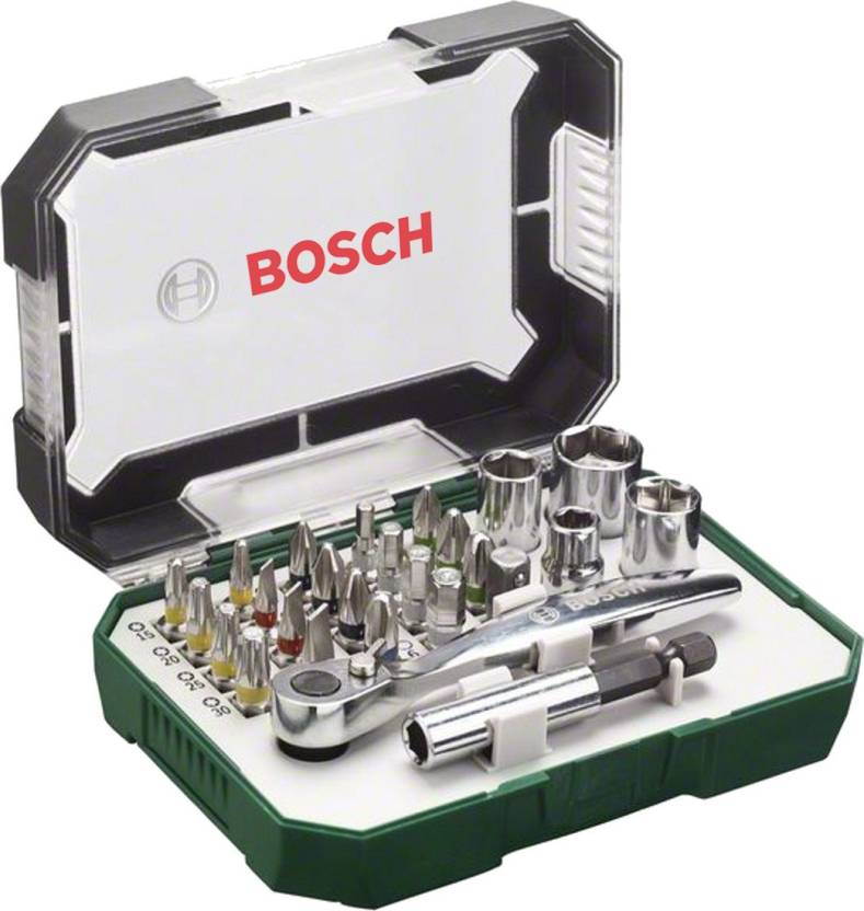 bosch hand tool kit price in india buy bosch hand tool kit online at. Black Bedroom Furniture Sets. Home Design Ideas