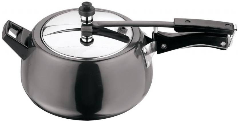 Kitchen Essentials KALASH 5 L Pressure Cooker