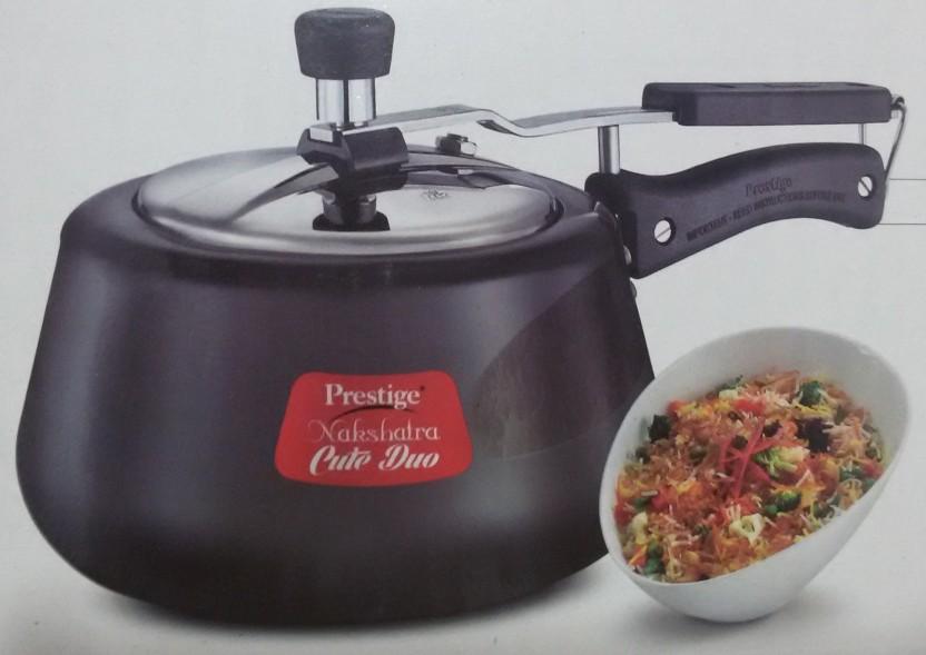 Mini idli cooker online dating