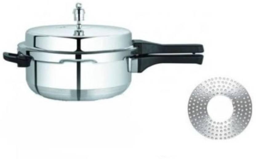 Premier 3.5 L Pressure Pan (Aluminium)
