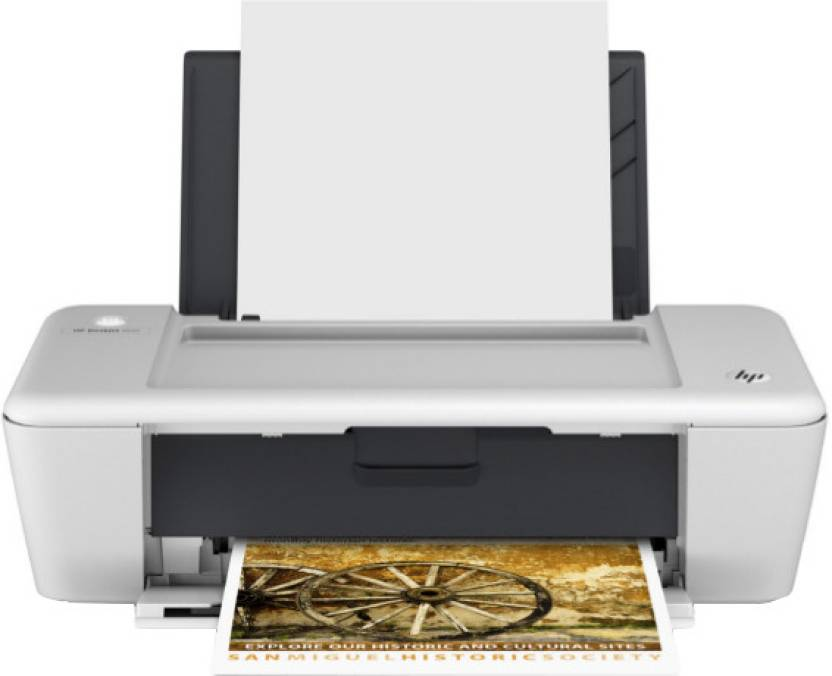 Download) hp laserjet 1010 driver (laser printer).