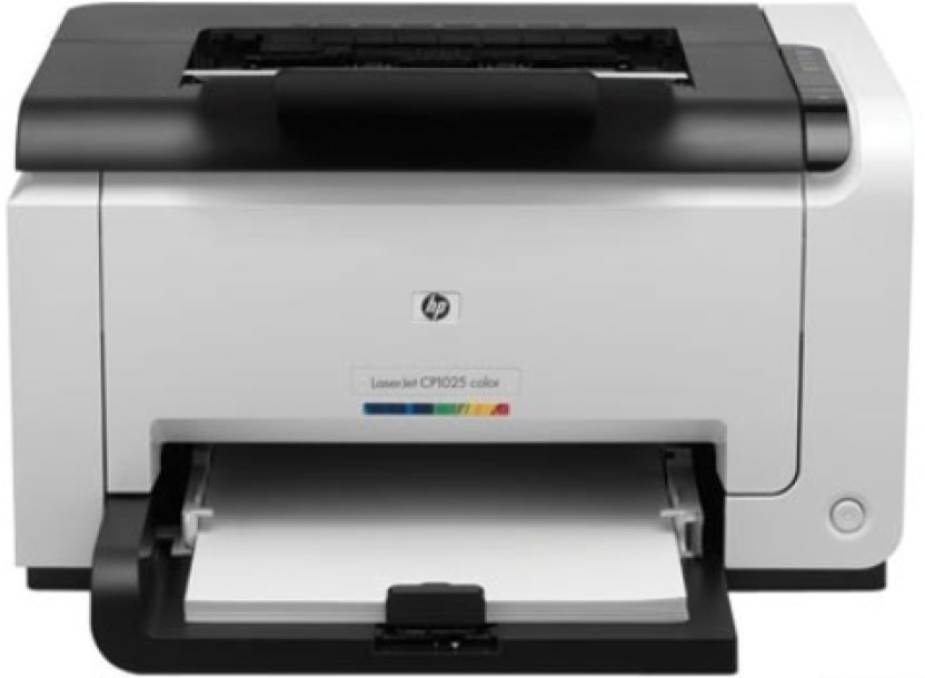 HP CP1025 PRINTER EBOOK DOWNLOAD