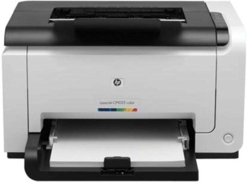 HP CP1025 PRINTER EBOOK DOWNLOAD