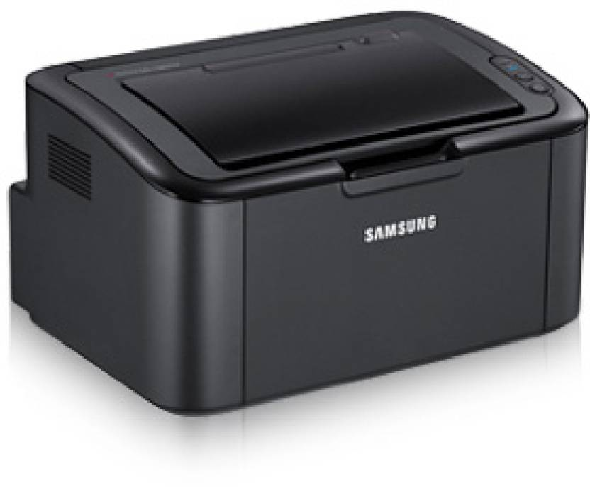 Samsung ML 1866W Single Function Wireless Printer