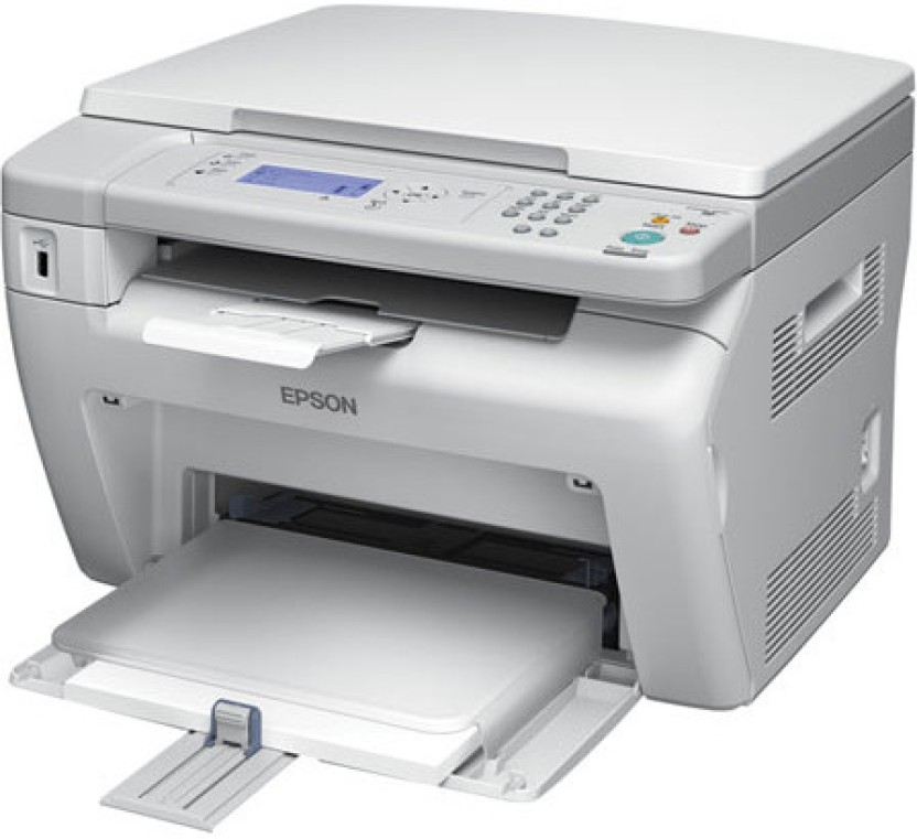epson mx14 software