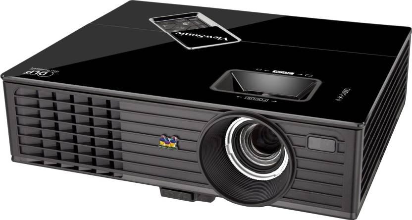ViewSonic PJD5226 Projector