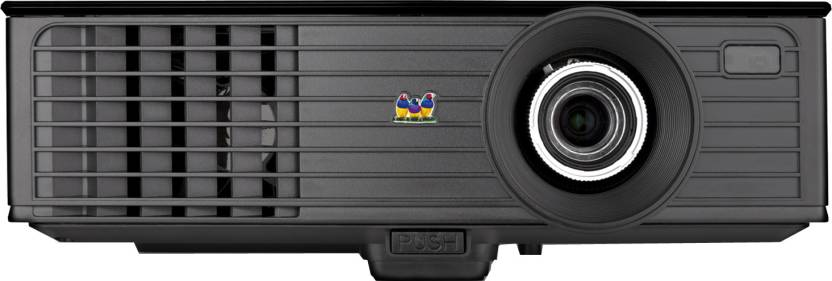View Sonic PJD 5126 Projector