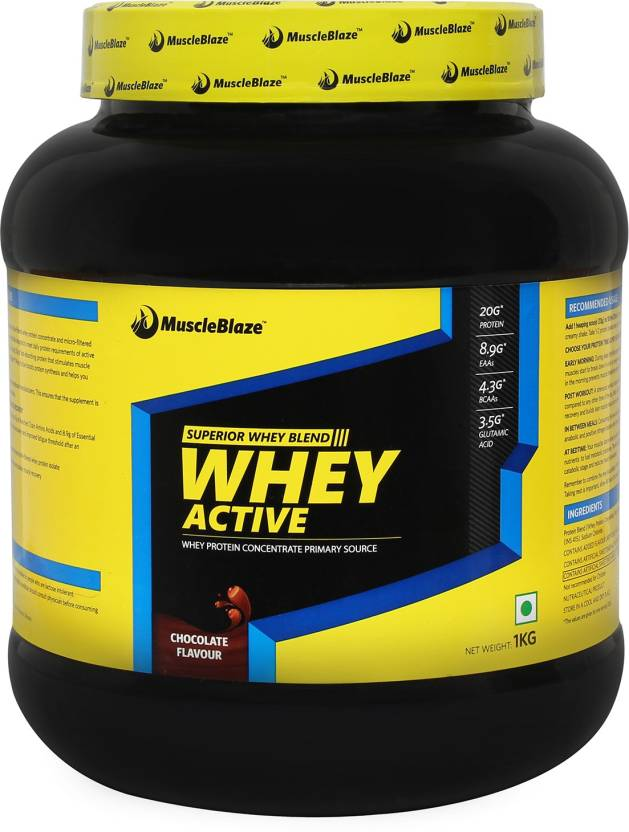 Health & Nutrition Products discount deal