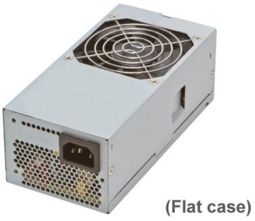 FSP 250-60GHT Power Supply Unit DELL/HP/COMPAQ/ACER DESKTOPS 250 ...