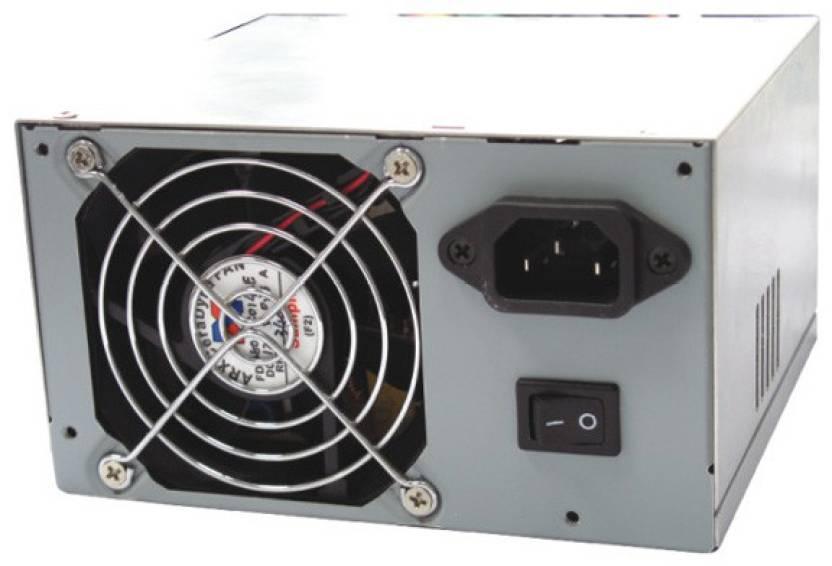 Seasonic SS-400-ES 400 Watts PSU
