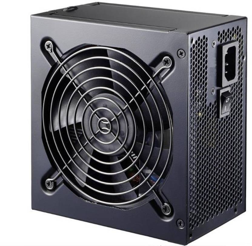 Cooler Master Extreme Power Plus 460 Watts PSU
