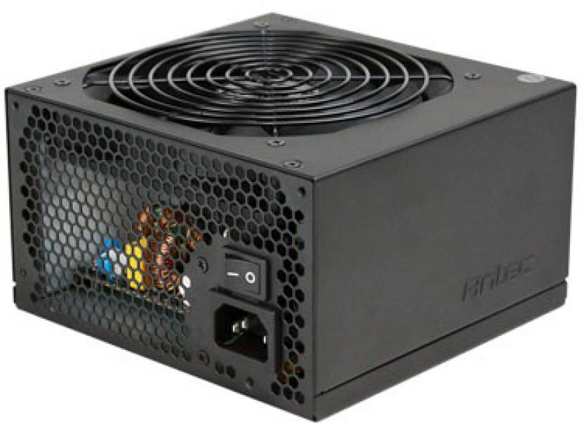 Antec VP450 450 Watts PSU