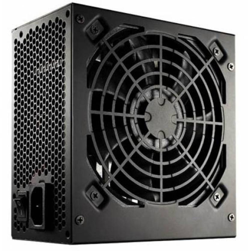 Cooler Master GX 550 Watts PSU