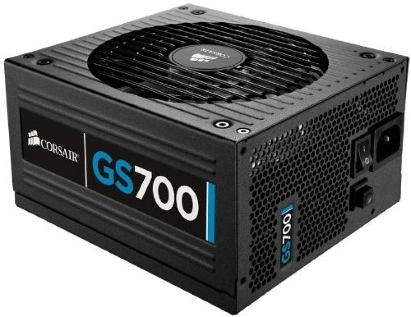 Corsair CMPSU-700GUK 700 Watts PSU