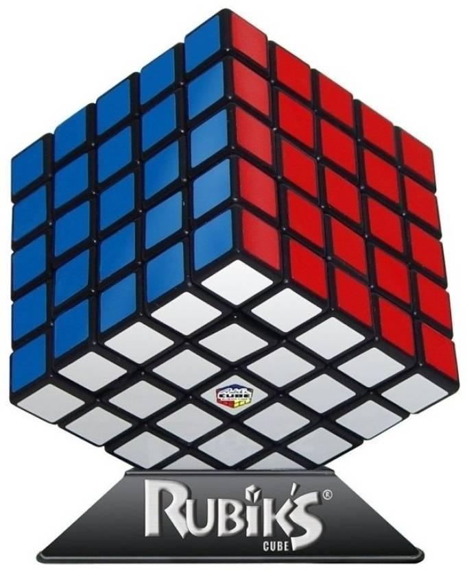 Funskool Rubiks Cube 5 x 5