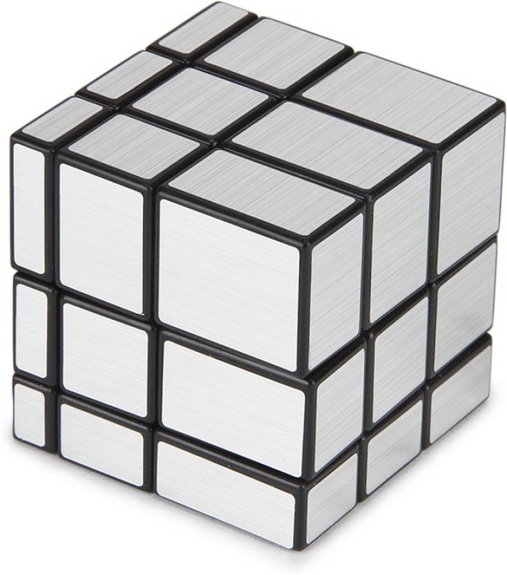 shengshou 3x3 silver mirror cube 3x3 silver mirror cube shop for shengshou products in india. Black Bedroom Furniture Sets. Home Design Ideas