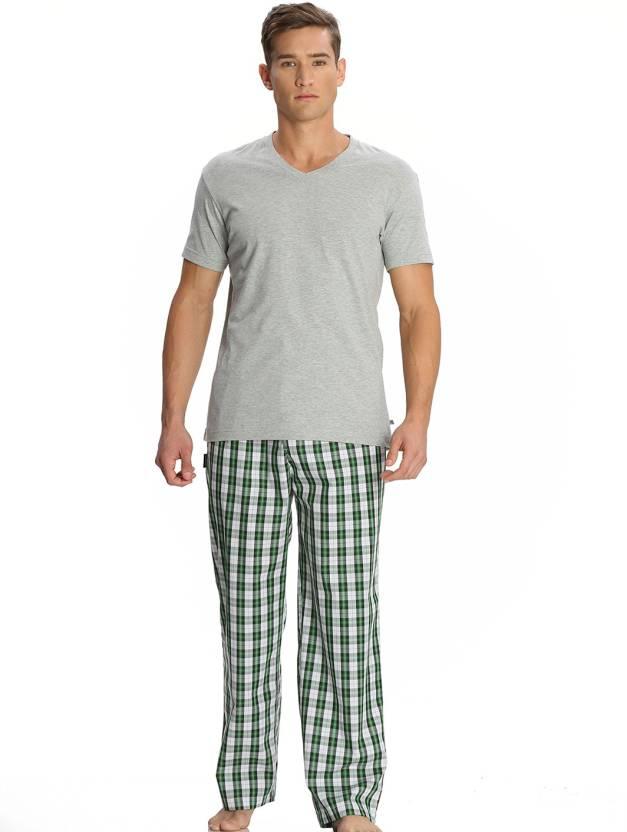 b954382bc5 Jockey Men s Pyjama - Buy Assorted Jockey Men s Pyjama Online at Best  Prices in India