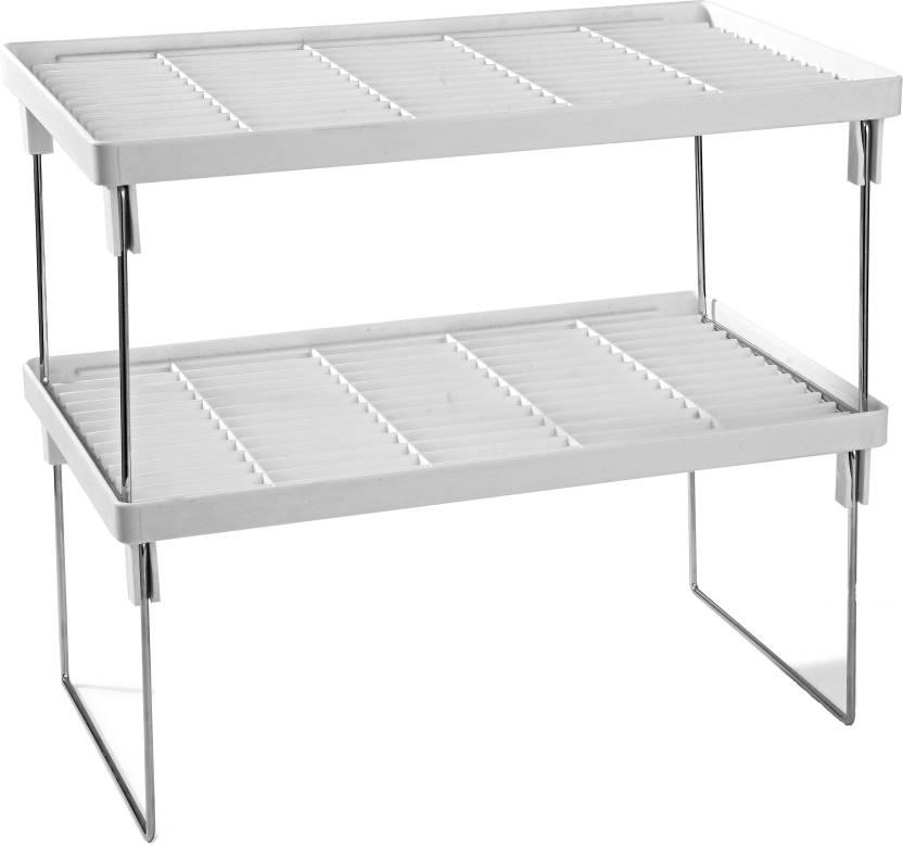 flapps amara buy white single folding ambivalenz shelf products