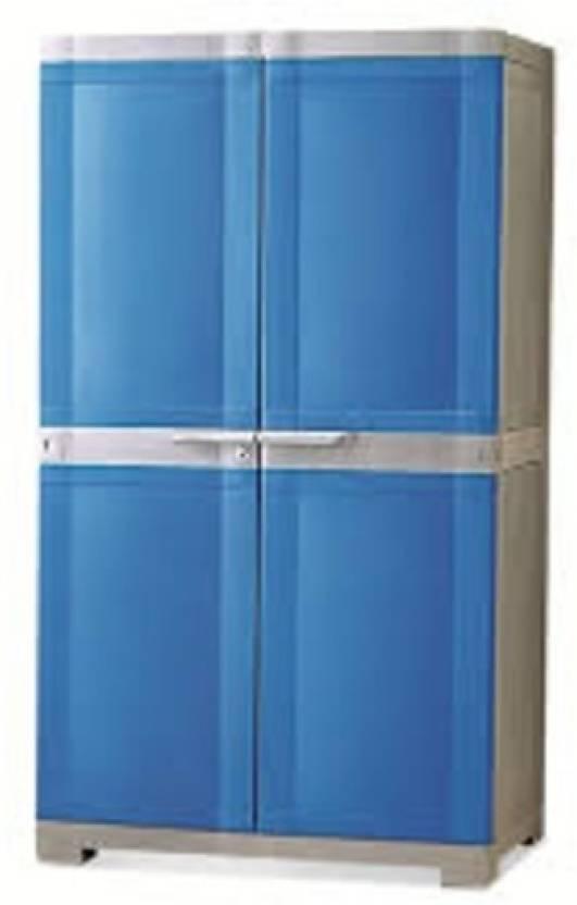 gsol shutter door w cupboard white china cabinet file p sm htm plastic steel kitchen i roller