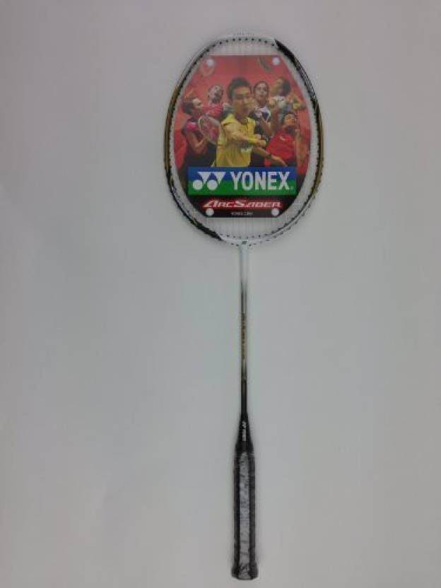 Yonex Arcsaber Badminton Racquet