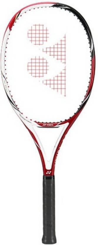 Yonex VCORE Team L3 (4 3/8) Unstrung Tennis Racquet