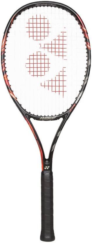 Yonex V CORE DUEL G 97 ALPHA (290 GM) G4 Strung Tennis Racquet