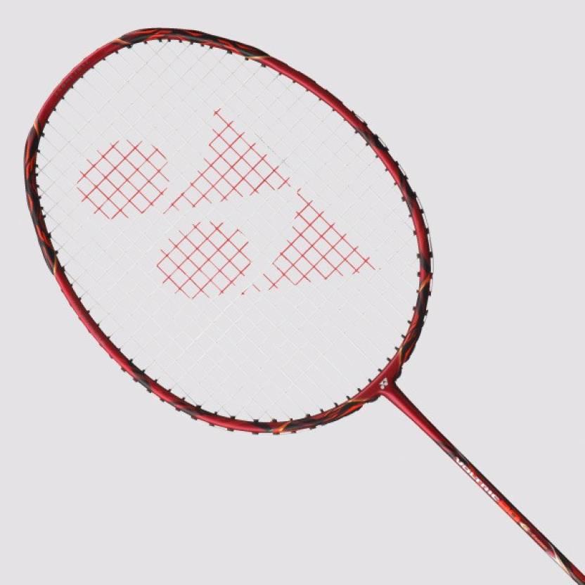 Yonex Voltric 80Etune G4 Unstrung Badminton Racquet