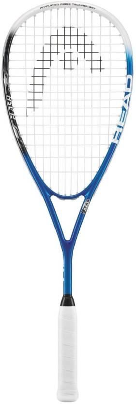 Head Racquet Sports G4 Squash Racquet