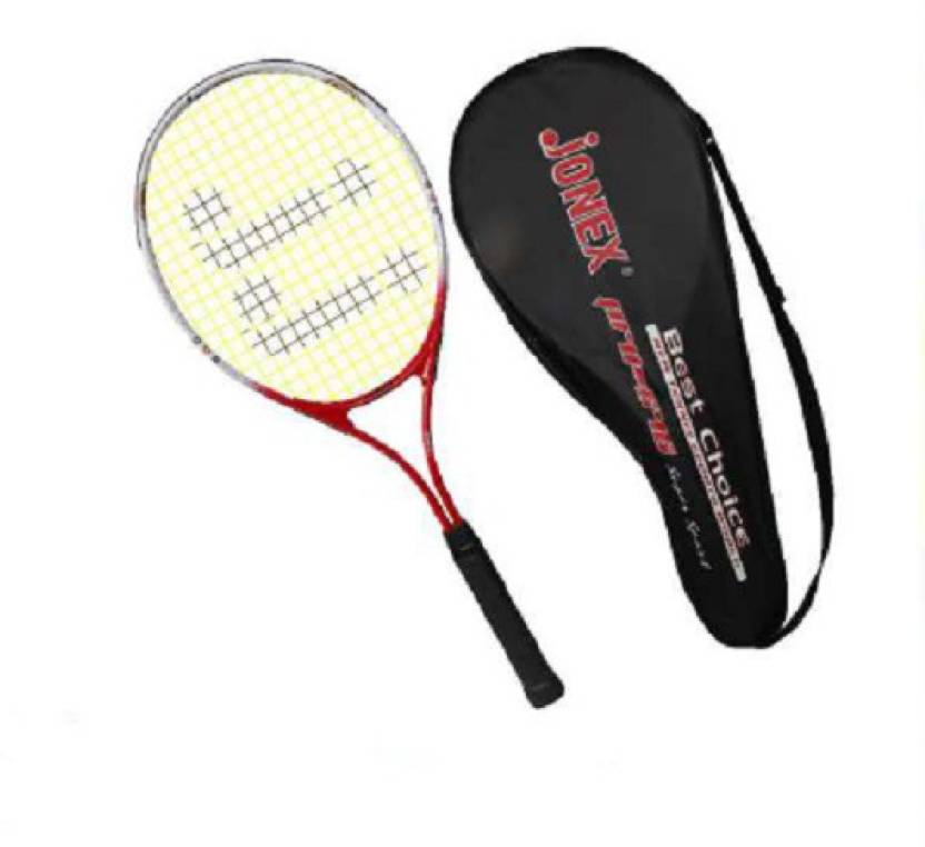 JJ Jonex HIGH QUALITY 646 Strung Tennis Racquet