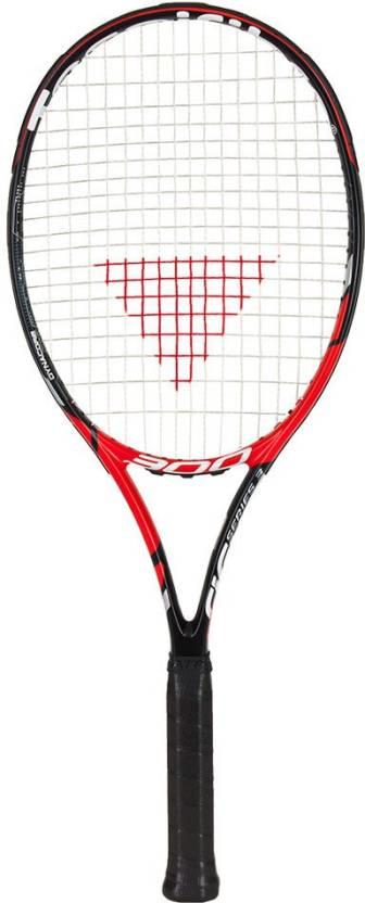 Tecnifibre T-FIGHT 300 DYNACORE 4 3/8 Unstrung Tennis Racquet