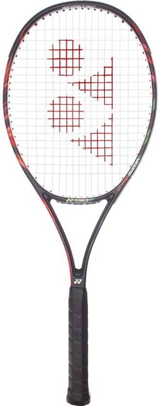 Yonex Yonex V CORE DUEL G 97 (330 GM) Tennis Racquet L3 Unstrung ...