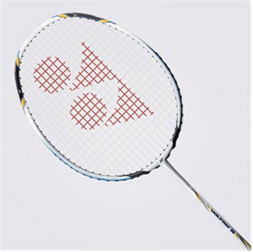 Yonex Voltric G8 Strung Badminton Racquet