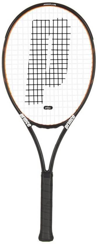 Prince Textreme Tour 100T Tennis Racquet G4 Tennis Racquet