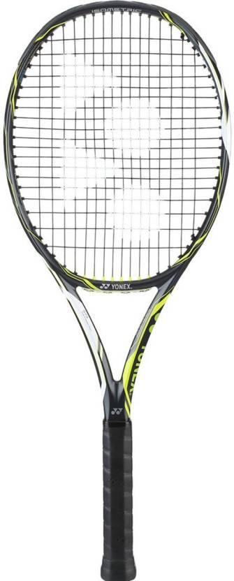 Yonex EZONE DR 98 Lite L3 (4 3/8) Unstrung Tennis Racquet