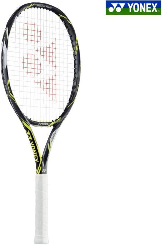 Yonex Yonex E ZONE DR 108 Tennis Racquet G1 Unstrung Tennis Racqu...