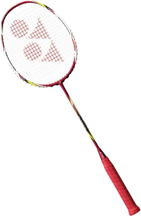 Yonex Yonex ARC 11 Badminton Racquet G4 Unstrung Badminton Racque...