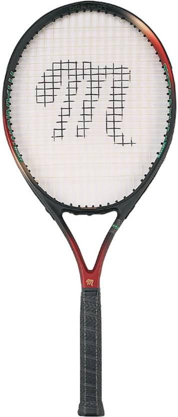 Markwort Breakpoint Tennis Racquet G4 Tennis Racquet
