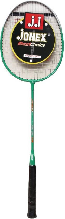 Jonex PRO-005 G4 Strung Badminton Racquet
