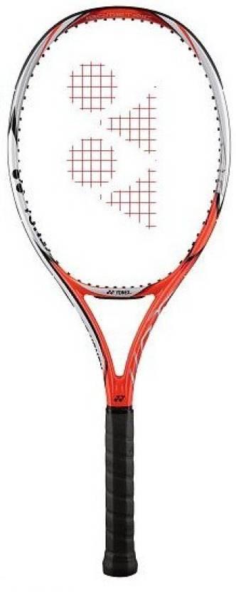 Yonex VCORE Si 100 HG L3 (4 3/8) Unstrung Tennis Racquet
