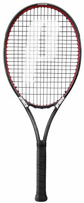 Prince Textreme Warrior 107 Limited Edition Tennis Racquet G4 Ten...