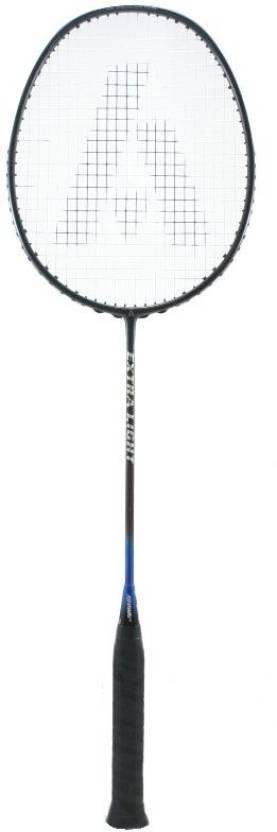 Ashaway Extralight G2 Unstrung Badminton Racquet