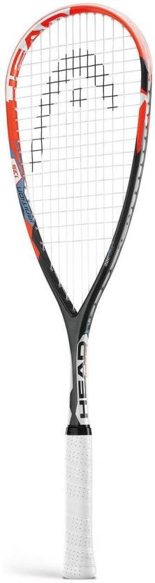 Head Ignition 135 Squash Racquet G4 Squash Racquet