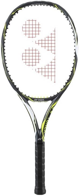 Yonex EZONE DR 100 Lite L3 (4 3/8) Unstrung Tennis Racquet