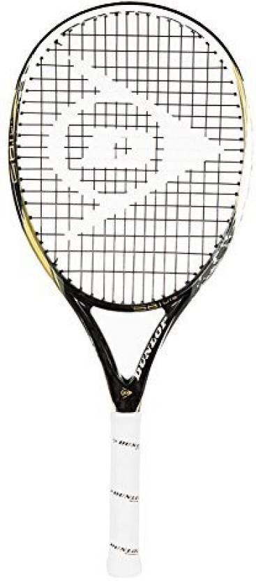 Dunlop Biofibre S8.1 Lite Tennis Racquet G4 Strung Tennis Racquet